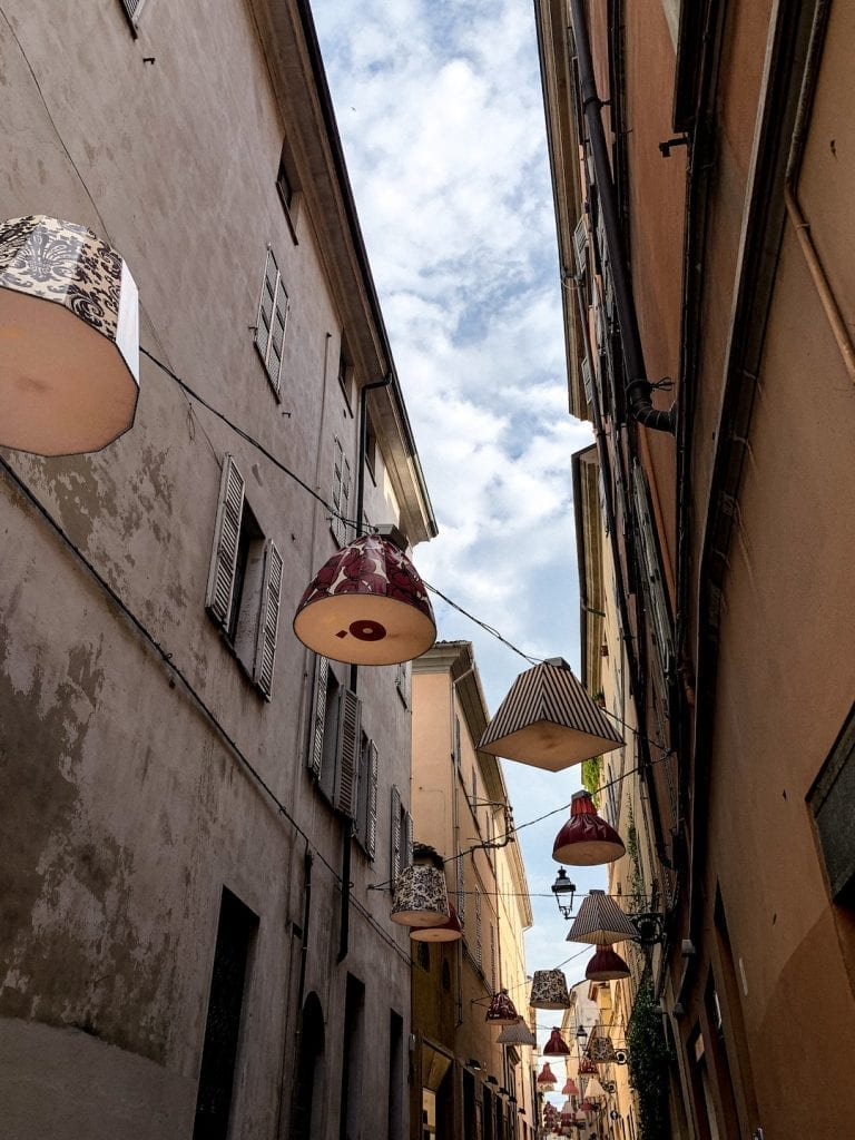 best places to visit from my 2019 footprints_parma italy