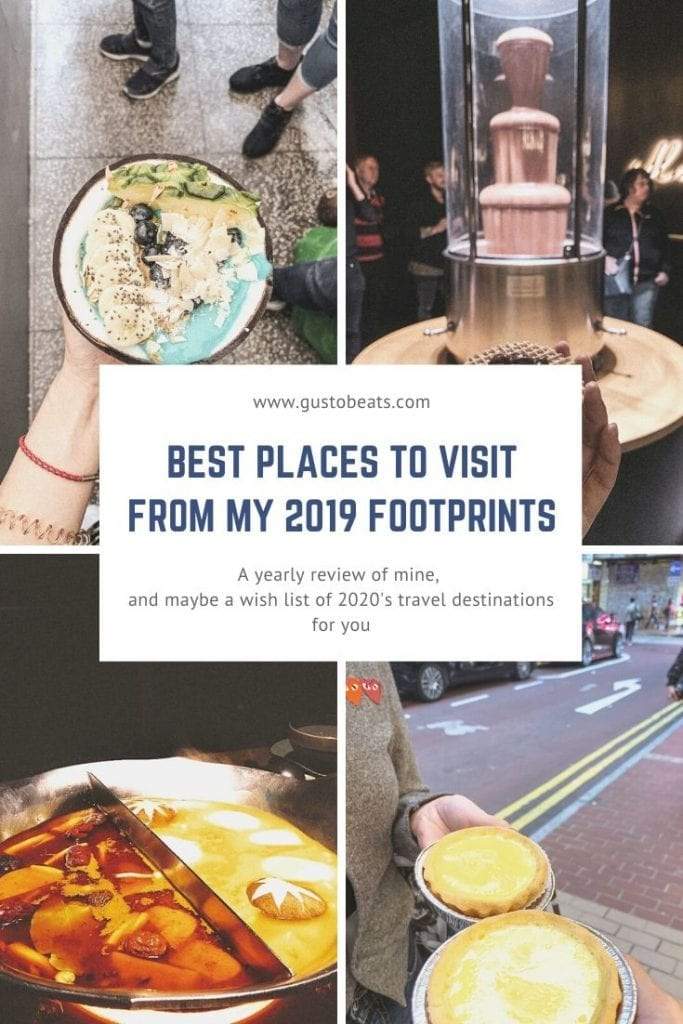 Best places to visit from my 2019 footprints_pinterest photo