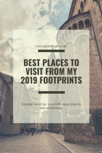 best places to visit from my 2019 footprints_pinterest pin photo