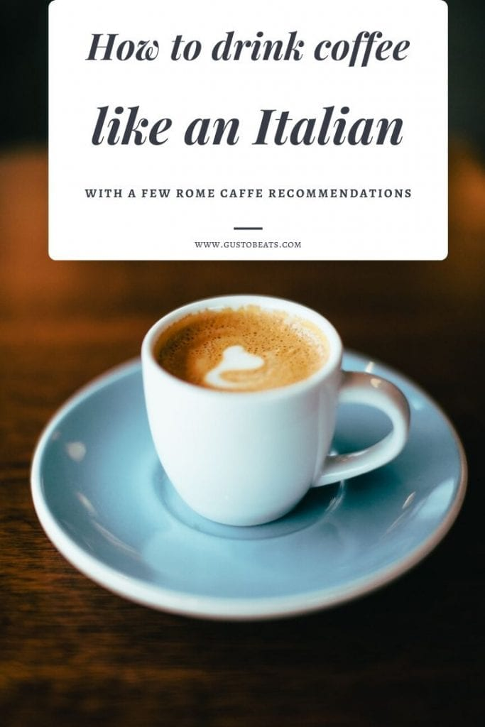 how to drink coffee like an italian_pinterest pin photo_Photo by Jeremy Yap on Unsplash
