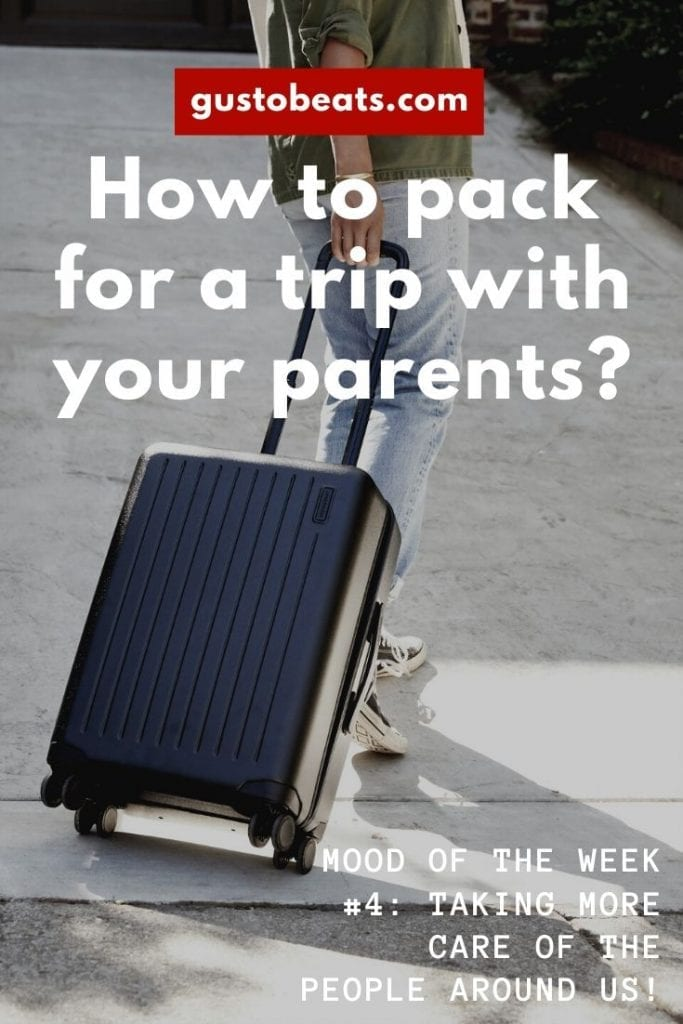 notes of packing for a trip with your parents_pinterest pic_Photo by Brandless on Unsplash