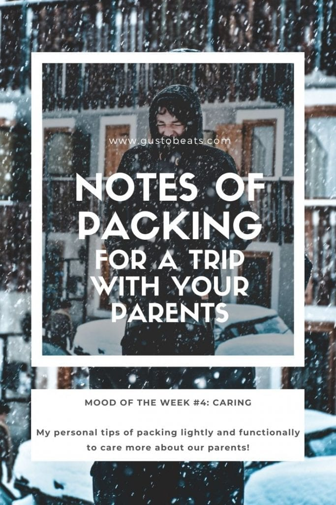 notes of packing for a trip with your parents_pinterest pic_Photo by Leonardo Yip on Unsplash