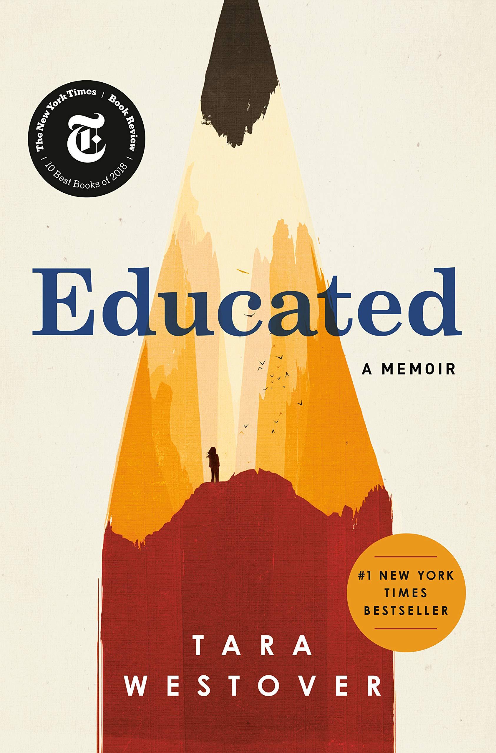 gustobeats book club for novel and self development educated