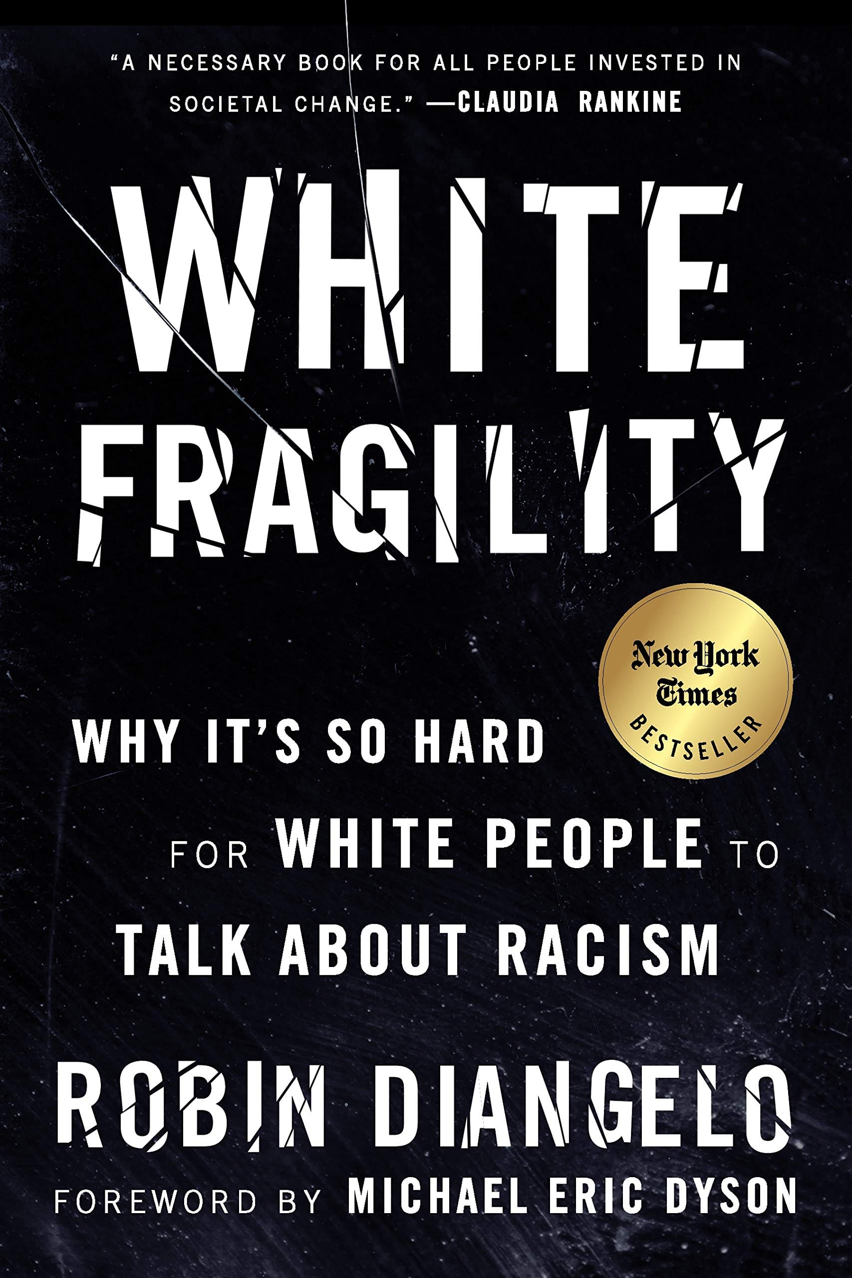 gustobeats book club for black lives matter white fragility